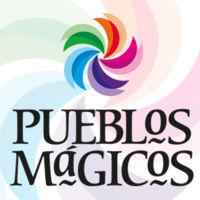 Los 19 pueblos mágicos de México que desearía visitar (I)