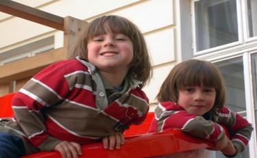 Cada niño es diferente (II)