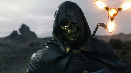 Keanu Reeves pudo haber participado en Death Stranding, pero Hideo Kojima prefería a Mads Mikkelsen