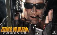 Gearbox emprenderá acciones legales contra 3D Realms por Duke Nukem