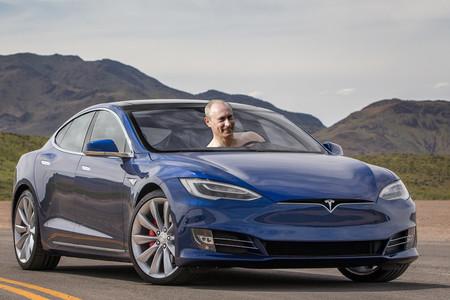 Teslaputin