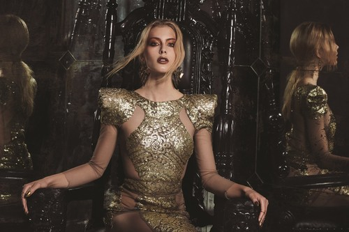 Winter is coming...a Sephora, porque ya está aquí el cofre de maquillaje más lujoso de Juego de Tronos