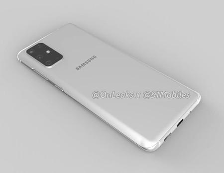 Galaxy S11 3