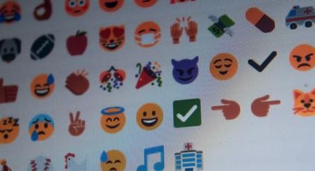 Y por si no teníamos suficiente, aquí llega el lenguaje de programación hecho sólo con emojis
