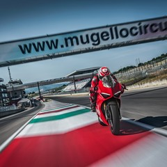 Foto 38 de 52 de la galería ducati-panigale-v4-2018 en Motorpasion Moto