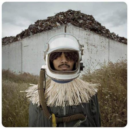 Quince fotógrafos españoles a los que seguir la pista