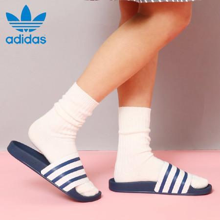 Sandalias Adidas2