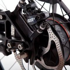 Foto 25 de 35 de la galería bicicletas-electricas-grace-1 en Motorpasión