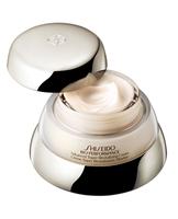 Advanced Super Revitalizing Cream, lo nuevo de Shiseido para las pieles más apagadas y deshidratadas
