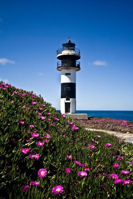 Faro Isla