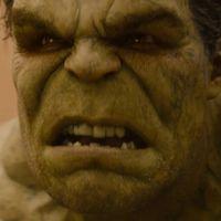 El Hulk de Mark Ruffalo podría reaparecer en la serie 'She-Hulk' de Disney+