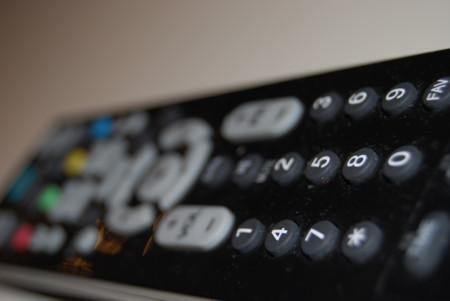 Bajar los precios entre 50 y 100 pesos ha dado un millón de clientes a empresas de televisión de paga