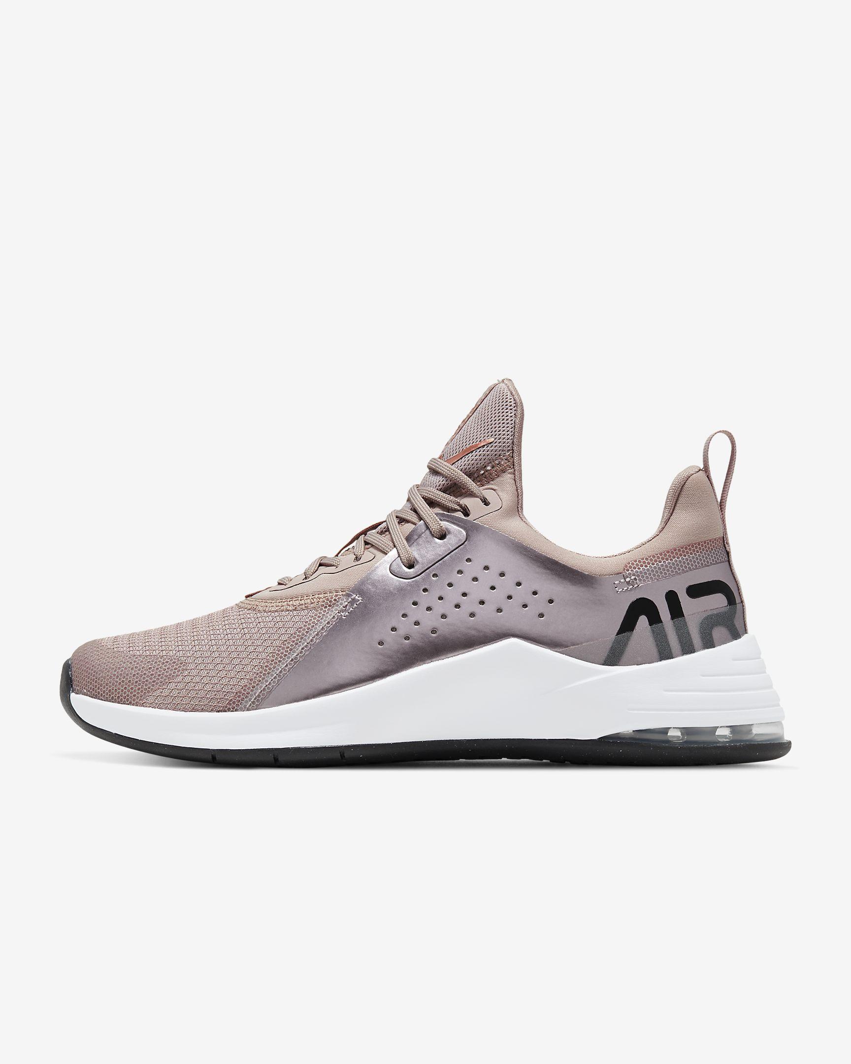 Zapatillas para entrenamientos Nike Air Max Bella TR 3