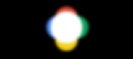 Google podría estar rediseñando la barra de navegación en Android