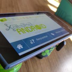Foto 10 de 24 de la galería wiko-ridge-4g-diseno-1 en Xataka Android