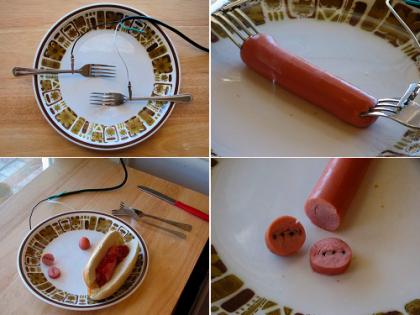 cocinar_salchicha_dos_minutos_1.PNG