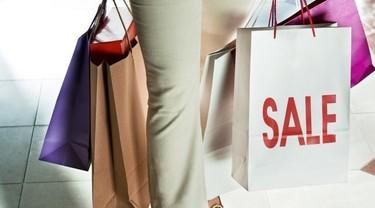 Rebajas 2011: encuesta sobre tus compras