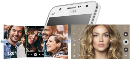 Samsung Galaxy J7 1