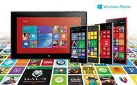 """Así pretende Microsoft cerrar la """"brecha de aplicaciones"""" entre Windows Phone y Android/iOS"""