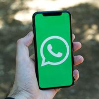 """Ni las videollamadas ni los stickers: mi función favorita de WhatsApp se llama """"mensajes destacados"""" y no puedo vivir sin ella"""