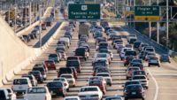 Tu app de tráfico no predice bien la hora de llegada, pero lo hará mucho mejor en ese futuro hiperconectado