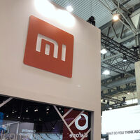 Es oficial: Estados Unidos elimina a Xiaomi de su lista negra y levanta formalmente todas las restricciones