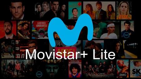 Movistar+ Lite mantiene para siempre cuatro de los canales infantiles que regaló durante el confinamiento