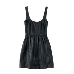 Foto 35 de 65 de la galería zara-primavera-verano-2011-los-mejores-vestidos-de-moda en Trendencias