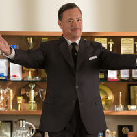 El nuevo 'Pinocho' de Disney coge forma: tienen al director de la saga 'Paddington' y quieren a Tom Hanks