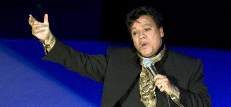 La loca historia que sacude México: Juan Gabriel fingió su muerte y volveremos a verle esta misma semana