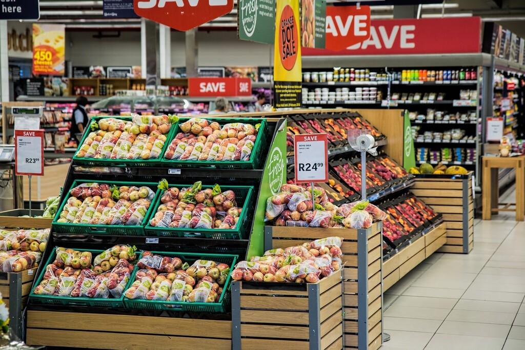 La pérdida de peso cambia la capacidad de respuesta de las personas al marketing relacionado con los alimentos