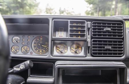 Lancia Delta HF Integrale Prueba 19