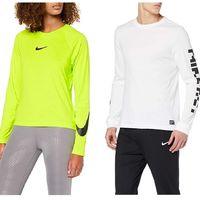 Chollos en tallas sueltas de ropa deportiva Nike por menos de 20 euros  en Amazon
