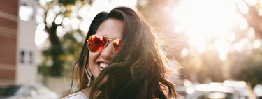 Nueve bases de maquillaje compactas con muy alta protección solar perfectas para llevar siempre en el bolso