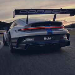 Foto 19 de 22 de la galería porsche-911-gt3-cup-1 en Motorpasión México
