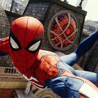 Spider-Man continúa programado para Marvel's Avengers en 2021: el trepamuros debutará en exclusiva para PS4 y PS5