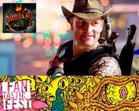 Fantastic Fest 2009: vivirá una invasión de zombies