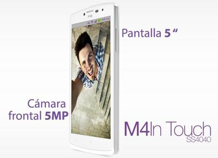 M4intouch Ss4040 2