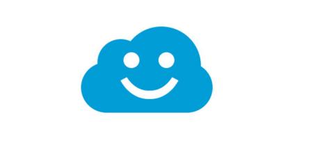 Microsoft compra MetricsHub, una startup de su propia aceleradora