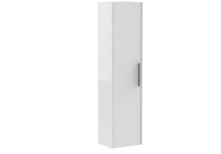 Columna Apolo Blanco 37x150x30cm