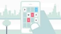 El adictivo Threes! ya cuenta con una versión gratuita en Google Play