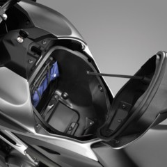 Foto 14 de 15 de la galería honda-nc700x-crossover-significa-moto-para-todo en Motorpasion Moto