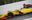 Kevin Magnussen obtiene el mejor tiempo de las pruebas de la Fórmula Renault 3.5 en Barcelona