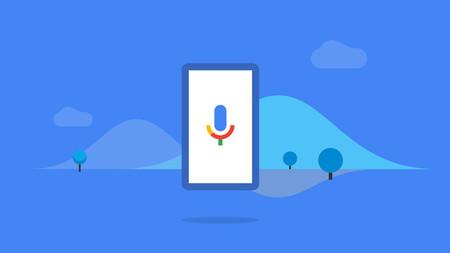 Cómo bloquear y desbloquear un teléfono Android con la voz mediante Google Assistant
