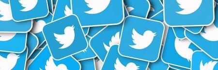 Twitter-Redes-sociales-pago-Tweetdeck