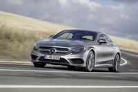 Mercedes-Benz Clase S Coupé: ya tiene precio en España, y es exclusivo