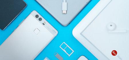 Huawei P10 sale al ruedo de los rumores, ¿será así lo más nuevo de una triunfadora Huawei?