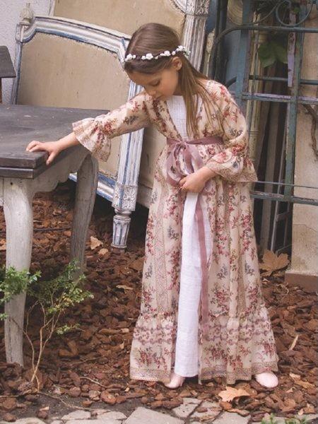 Pretty Ballerinas, el calzado perfecto para vestir de Bonnet à Pompon
