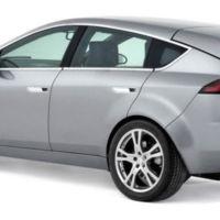 Rumores de un SUV Lotus que será más rápido que un Porsche Macan