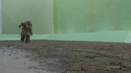 'Juego de tronos', del storyboard a la pantalla